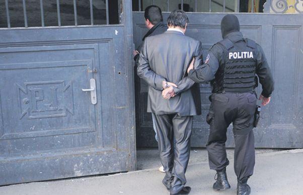 UE: Romania trebuie sa tina cont de prezumtia de nevinovatie pana la sfarsitul procesului