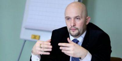 Expert NATO: Sunt cinci tipuri de troli rusi