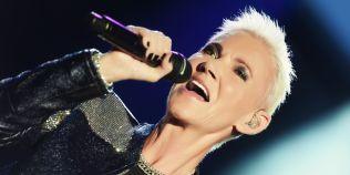 Vocalista trupei Roxette se retrage din activitatea muzicala din cauza problemelor de sanatate