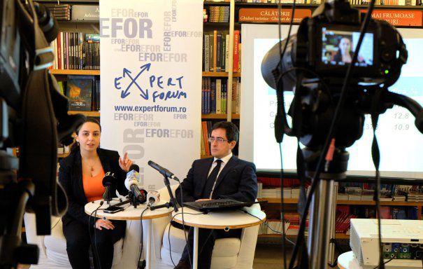 Dezvaluiri SOCANTE facute de Expert Forum: Birourile electorale au VALIDAT 449 de candidati care aveau SUB VARSTA LEGALA. Unii dintre acestia erau MINORI