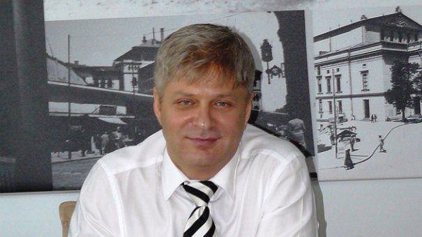 Omul care primeste ordine de la Marian Vanghelie vrea sa fie primar la Sectorul 1. Detalii tulburatoare din activitatea candidatului PSD