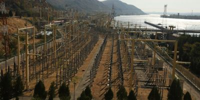 Borza: Hidroelectrica iese din insolventa in 8 iunie. Listarea, in toamna