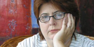 Alina Mungiu-Pippidi, despre alegerile locale: Un inceput bun pentru partidul oamenilor onesti