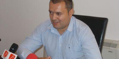 Liberalii cer demisia sefului PNL Olt. PSD a castigat in judetul Olt 84,82% din primarii, cel mai categoric scor din tara