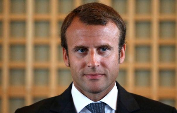 EXCLUSIV Cineva se pregateste deja sa-i ia locul lui Francois Hollande