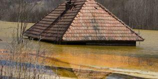 Tu cum iti protejezi casa impotriva furiei naturii?