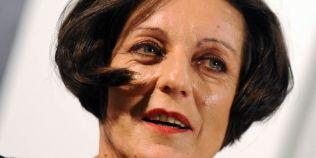 Scriitoarea Herta Muller, laureata cu Nobel, implineste 73 de ani