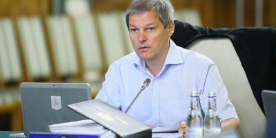 Asociatiile magistratilor cer premierului sa retraga proiectul de lege privind inventarierea arhivei SIPA