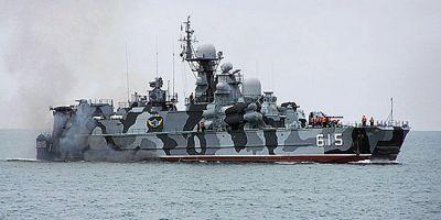 Rusia a lansat noi exercitii militare in apropierea Ucrainei si in Caucaz