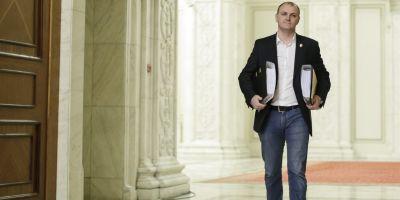 Initiativa Romania depune plangere penala impotriva lui Sebastian Ghita si Bogdan Diaconu