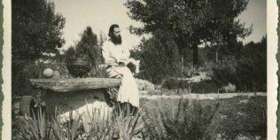 Zi de sarbatoare la Prislop: Se implinesc 106 ani de la nasterea lui Arsenie Boca. Viata de poveste a calugarului