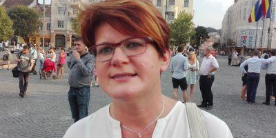 Viceprimarul Clujului, vizat de perchezitiile DNA intr-un dosar de coruptie: