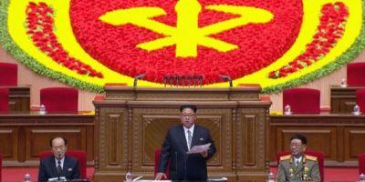 VIDEO Reportaj in Polonia. Zeci de mii de nord-coreeni sunt exploatati prin munca in strainatate pentru a umple visteria lui Kim Jong-un