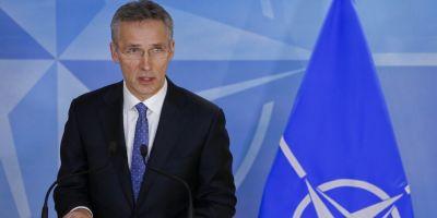 General al NATO il contrazice pe Donald Trump: