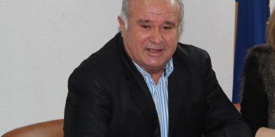 Dragnea, dupa ce baronul de Gorj Ion Calinoiu si-a depus candidatura ca independent: Social-democratii care il vor sustine nu mai pot fi in PSD