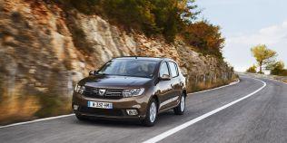 Test in premiera cu Dacia Sandero 1.0 SCe 75 CP