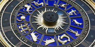 Horoscop zilnic, 15 ianuarie 2017: Balantele sunt binedispuse de un musafir neanuntat