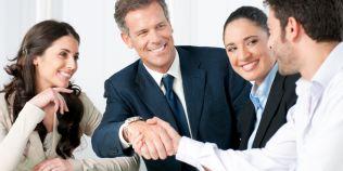 Cum sa obtii ceea ce-ti doresti in timpul unui intalniri: cele mai eficiente trucuri folosite de oamenii de succes