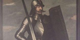 Cat de mult s-au temut turcii de Ioan de Hunedoara:
