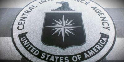 Dezvaluiri WikiLeaks: Ce a vrut sa afle CIA in timpul alegerilor prezidentiale din Franta din 2012