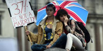 Turismul dupa Brexit. Cum afecteaza schimbarile economice si digitale industria ospitalitatii in 2017