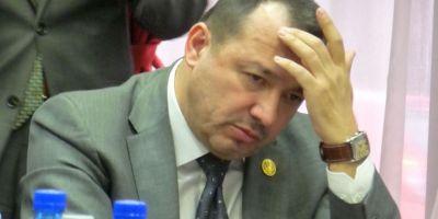 Catalin Radulescu a fost inlocuit din functia detinuta la Comisia Parlamentara pentru Revolutia din 1989. Il paste si suspendarea din PSD