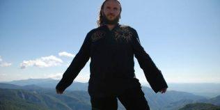 Gabriel Mafa de la Negura Bunget a murit din cauza unui infarct