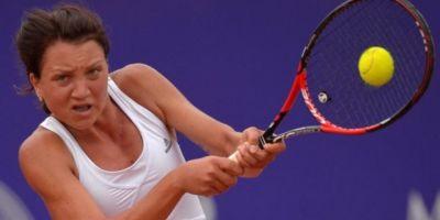 Tig, formidabila la Miami: Patricia e in turul III, dupa o alta victorie fabuloasa. Va atinge cea mai inalta clasare WTA