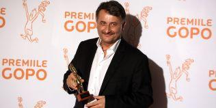 Tatal noului cinema romanesc implineste 50 de ani! Sase motive sa imi placa Cristi Puiu