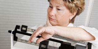 Motivele pentru care multi oameni pierd lupta cu kilogramele in plus