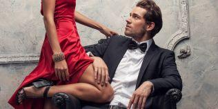 Motivul pentru care femeile sunt mai predispuse la infidelitate: ce ii impiedica pe barbati sa calce stramb