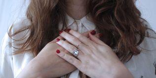 Forma degetului mic spune lucruri nestiute despre personalitatea ta