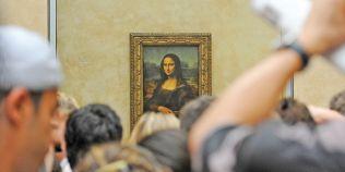 Istorii controversate ale celor mai cunoscute tablouri din lume: