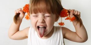 Cum apare rasfatul si unde gresesc parintii: explicatiile unui terapeut
