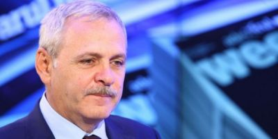 Dragnea: Ii trimitem lui Iohannis o adresa oficiala privind deciziile noastre; sunt convins ca va avea o abordare inteleapta