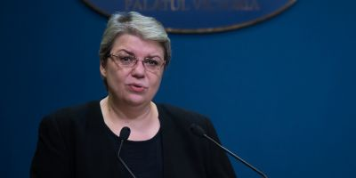 Sevil Shhaideh, plangere penala impotriva lui Ponta: Prin decizia sa doreste blocarea fondurilor europene