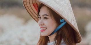 Cele mai eficiente tratamente de infrumusetare ale chinezoaicelor
