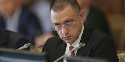 Ministerul Economiei vrea sa lanseze in dezbatere noile legi privind minele si apele minerale pana la 1 septembrie