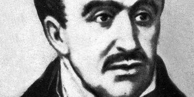Afirmatia nebuneasca care l-a trimis pe Gheorghe Sincai la inchisoare. Gasit nevinovat, a fost obligat sa achite cheltuielile de judecata