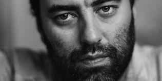 INTERVIU Scriitorul Bogdan-Alexandru Stanescu:
