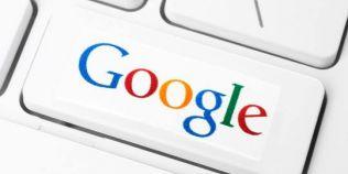 Google a lansat in Romania doua servicii care te vor ajuta sa-ti planifici mai usor vacanta