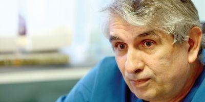 Medicul Gheorghe Burnei s-a pensionat dupa ce judecatorii i-au interzis sa mai profeseze in spitalele de stat