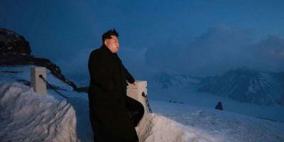 SUA: Amenintarea unui atac din partea Coreei de Nord a crescut.