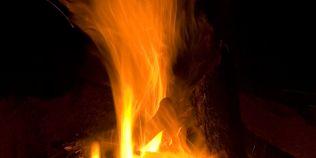 Obiceiuri populare in luna lui Brumar, cand se dezlantuie spiritele rele. Care sunt cele mai importante sarbatori