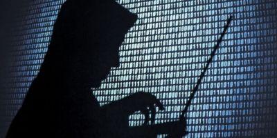 Raport Freedom House: Propaganda de stat impanzeste internetul