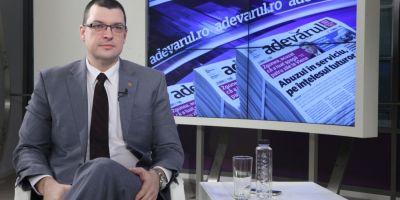 Ovidiu Raetchi (PNL): La o zi dupa noul dosar al lui Dragnea, PSD a blocat procedura pentru achizitia sistemului Patriot