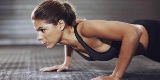 Exercitii fizice care-ti condimenteaza viata sexuala