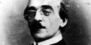 Scrisorile prin care vaduva poetului Alexandru Al. Macedonski cerea sa fie ajutata financiar