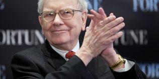 Warren Buffett dezvaluie un exercitiu mental care ne face mai fericiti