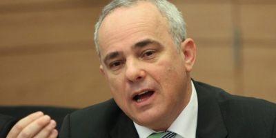 Ministru israelian: